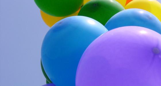 Feiern Sie mit uns: Sieben Jahre Mykonos Geesthacht