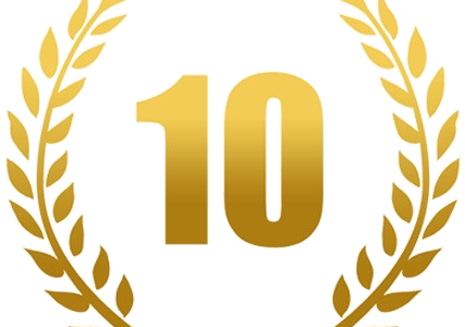 Jubiläum : 10 Jahre Mykonos!